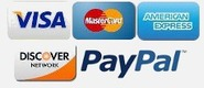 Secure Payment Methods